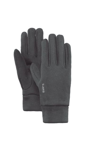 Powerstretch Gloves