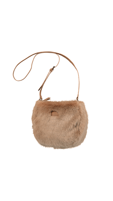 Salween Shoulderbag