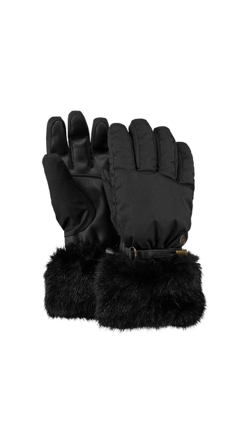 Empire Skigloves
