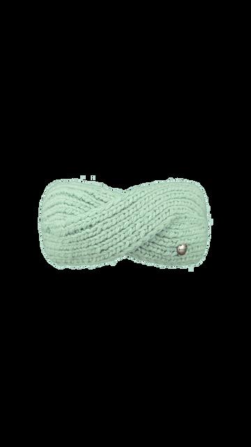 Yogi Headband