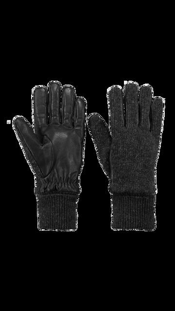 Bhric Gloves