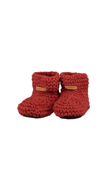 Yuma Shoes