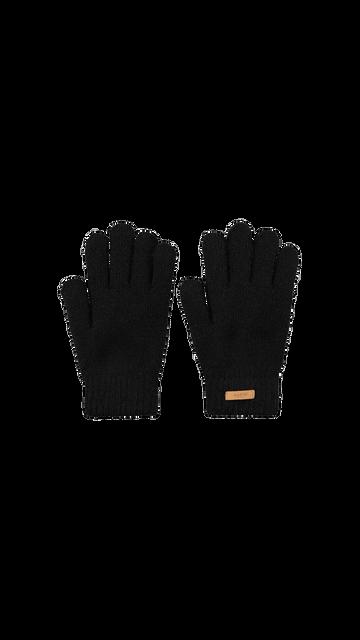 Witzia Gloves