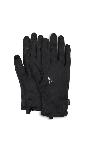 Active Touch Gloves