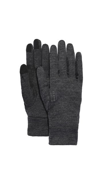 Merino Touch Gloves