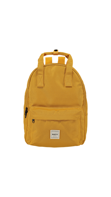 Denver Backpack
