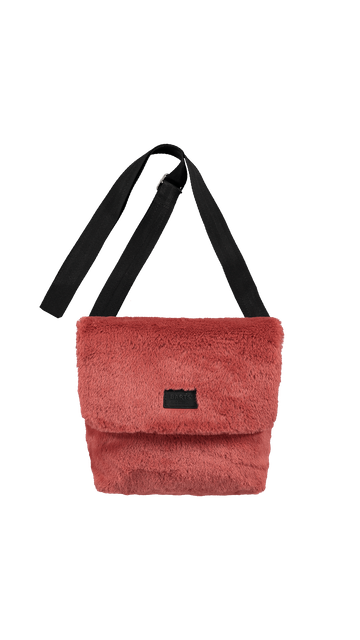 Kara Shoulderbag