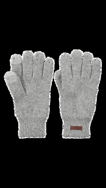 Rilef Gloves