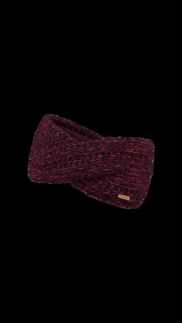 Jasmin Headband