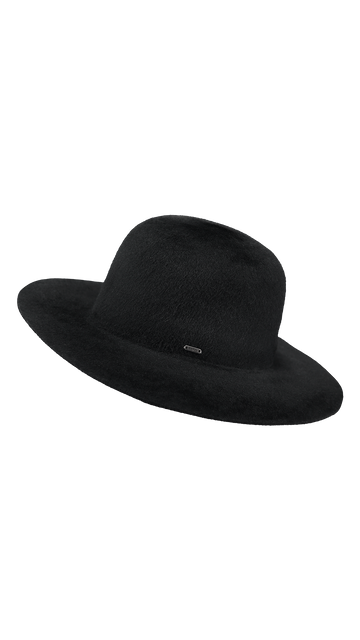 Noleta Hat