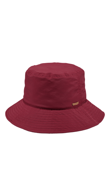 Allon Hat