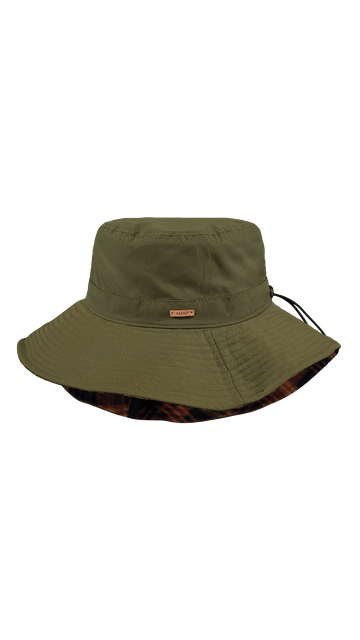 Saberas Hat