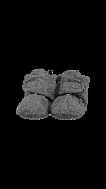 Fleece Shoes