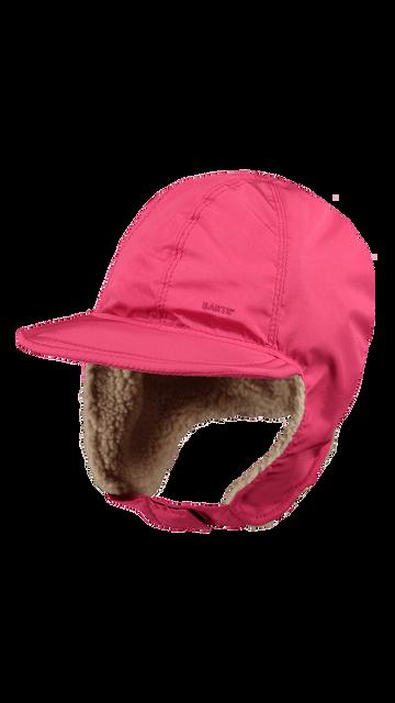 Laikon Cap