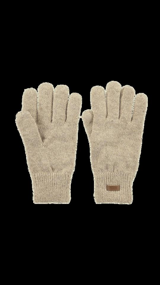 BARTS Haakon Gloves