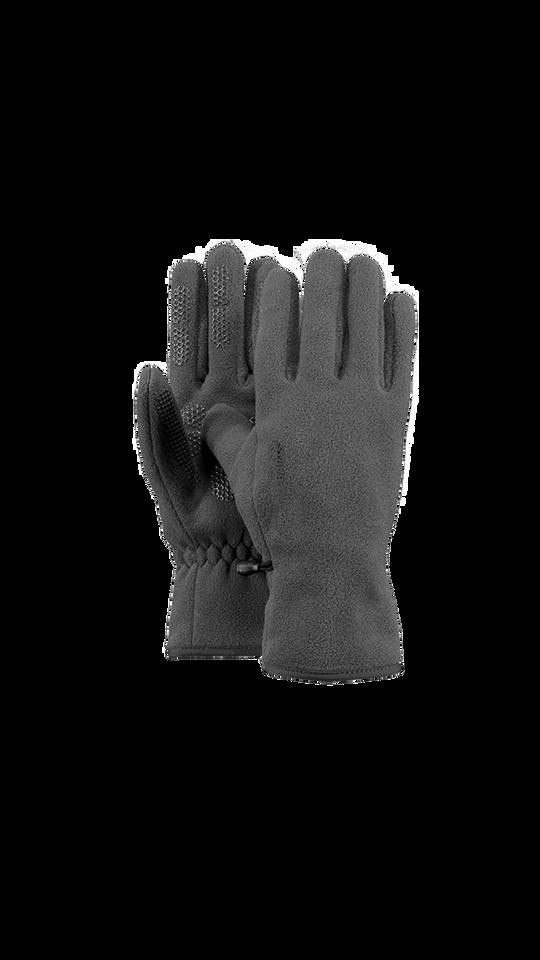BARTS Fleece Gloves