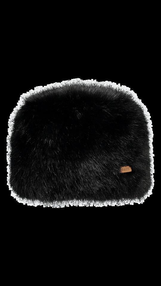 Josh Hat