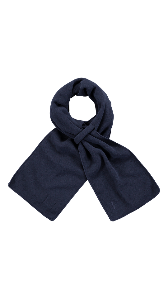 Fleece Shawl Kids