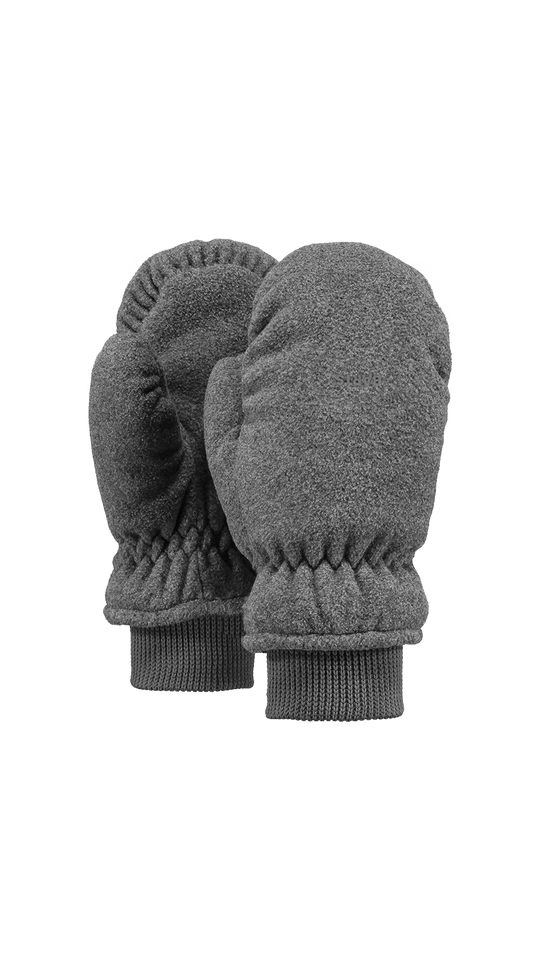 Fleece Mitts Kids