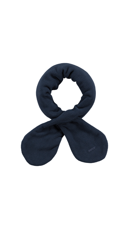 Fleece Scarf Infants