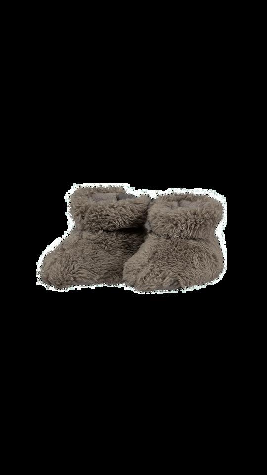 BARTS Noa Shoes