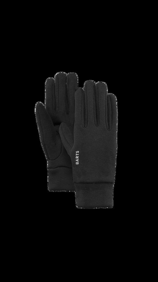 BARTS Powerstretch Gloves