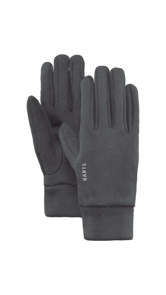 Powerstretch Gloves