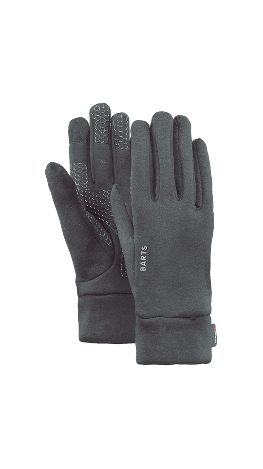 Powerstretch Touch Gloves