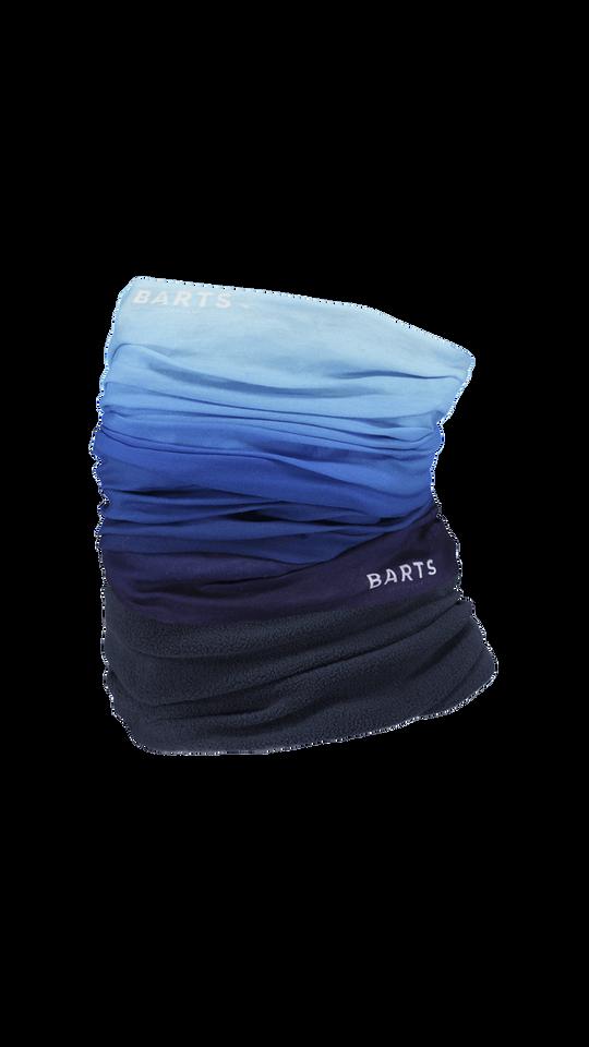 BARTS Multicol Polar Dip Dye
