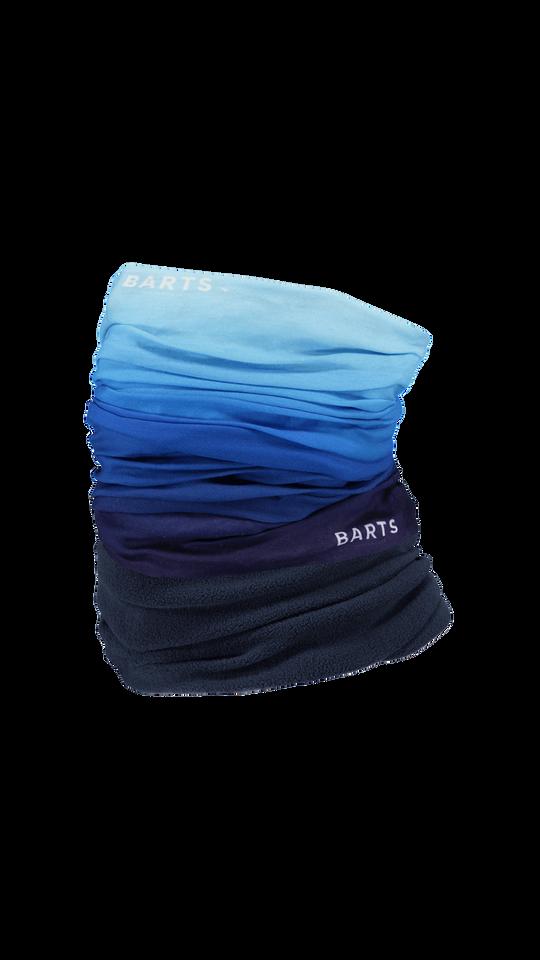 Multicol Polar Dip Dye