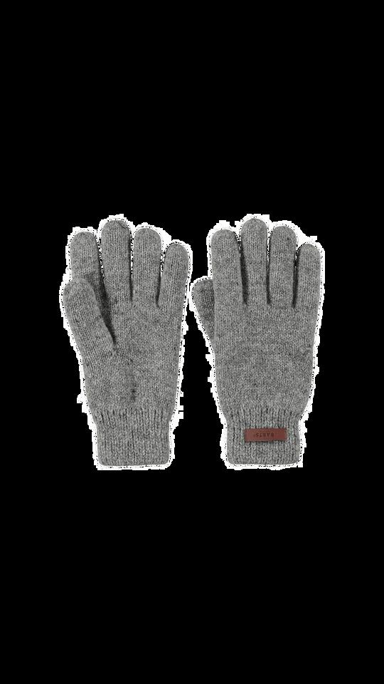 Haakon Gloves Boys
