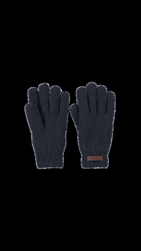 BARTS Haakon Gloves Boys