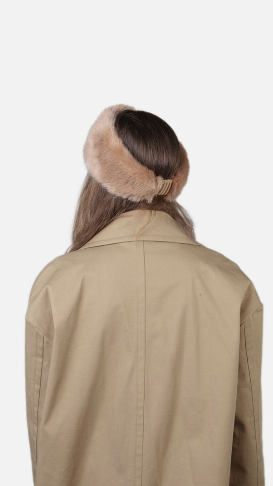 BARTS Calla Headband