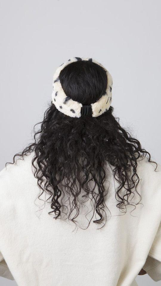 Calla Headband