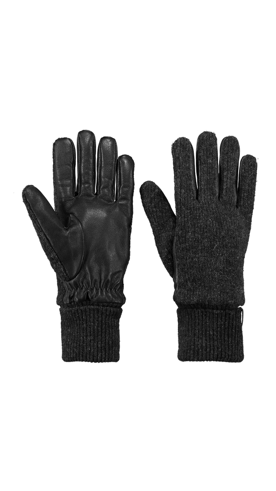 Bhric Gloves