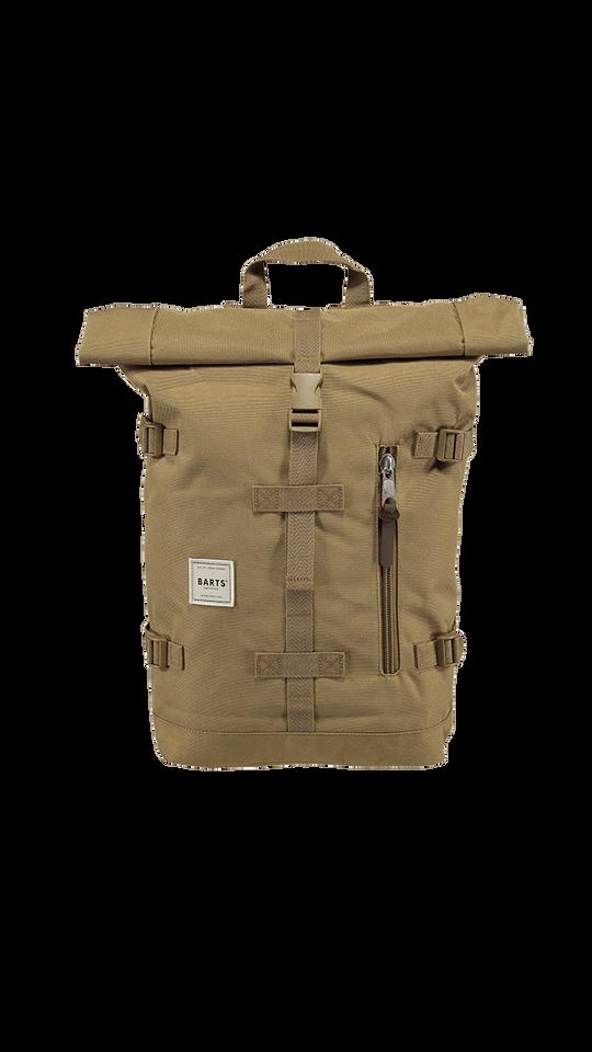 BARTS Mountain Backpack