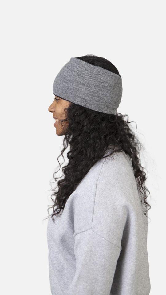 BARTS Sunrise Headband