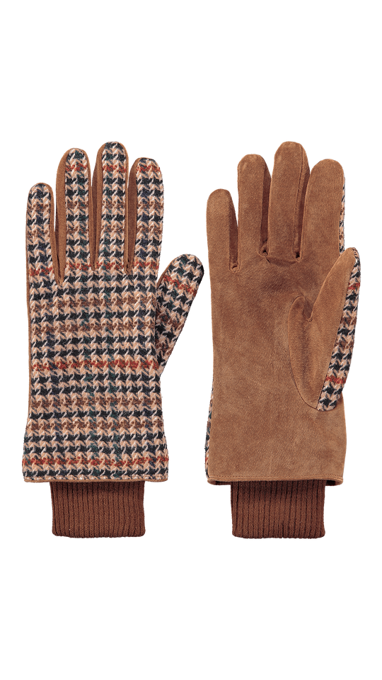 Penny Gloves