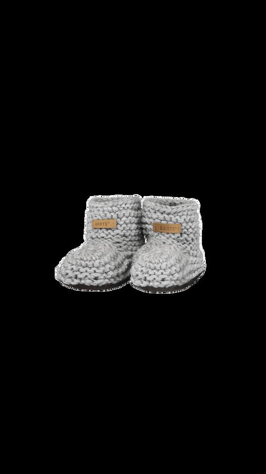 BARTS Yuma Shoes