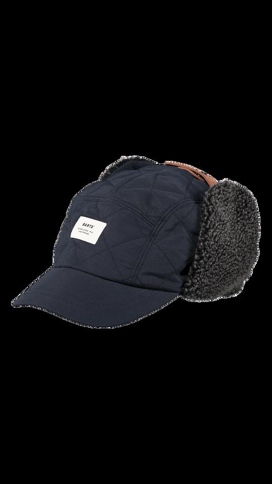 Aspen Cap