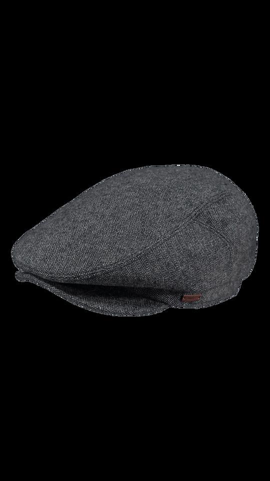 Oslo Cap