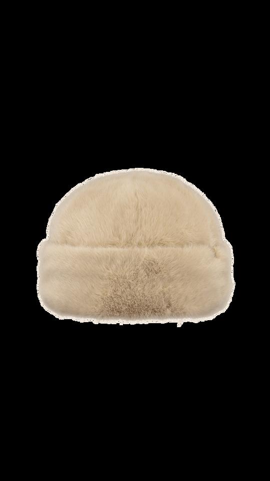 BARTS Cherrybush Hat