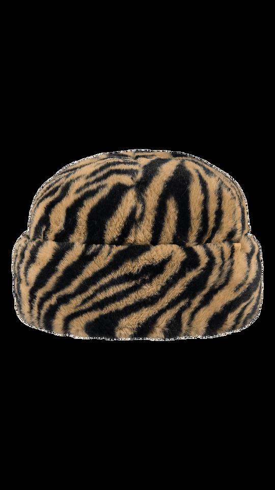 Cherrybush Hat