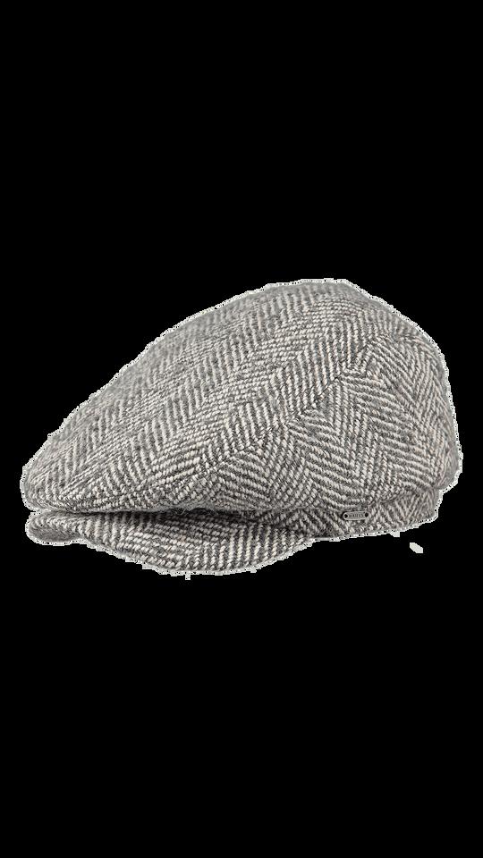 Ixia Cap