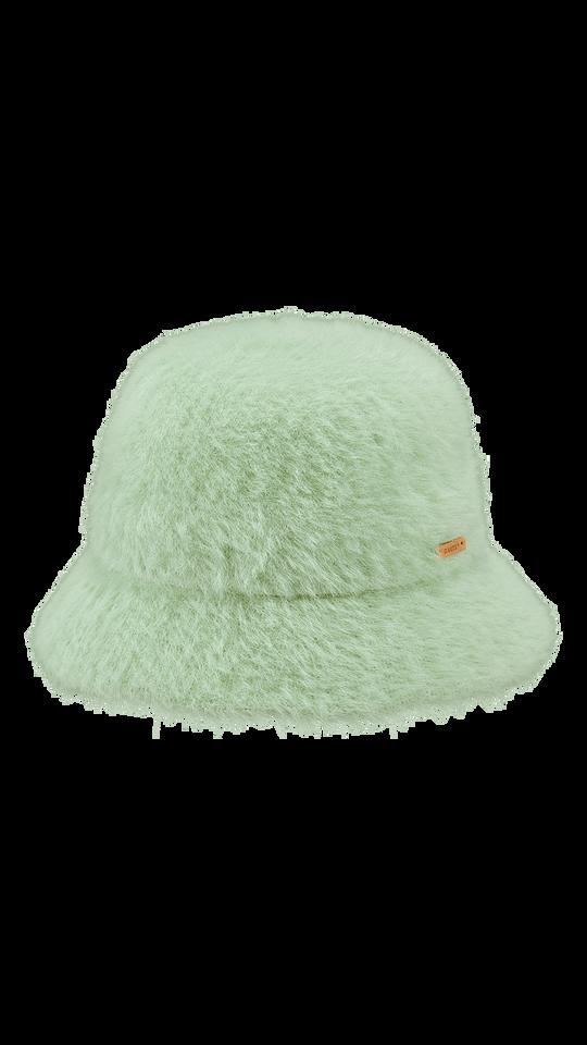 Lavatera Hat