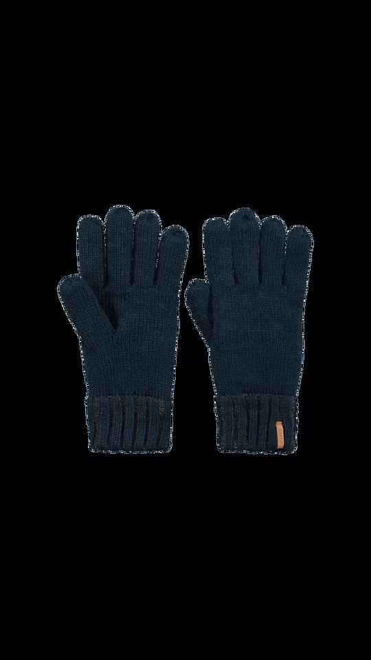 Brighton Gloves Kids