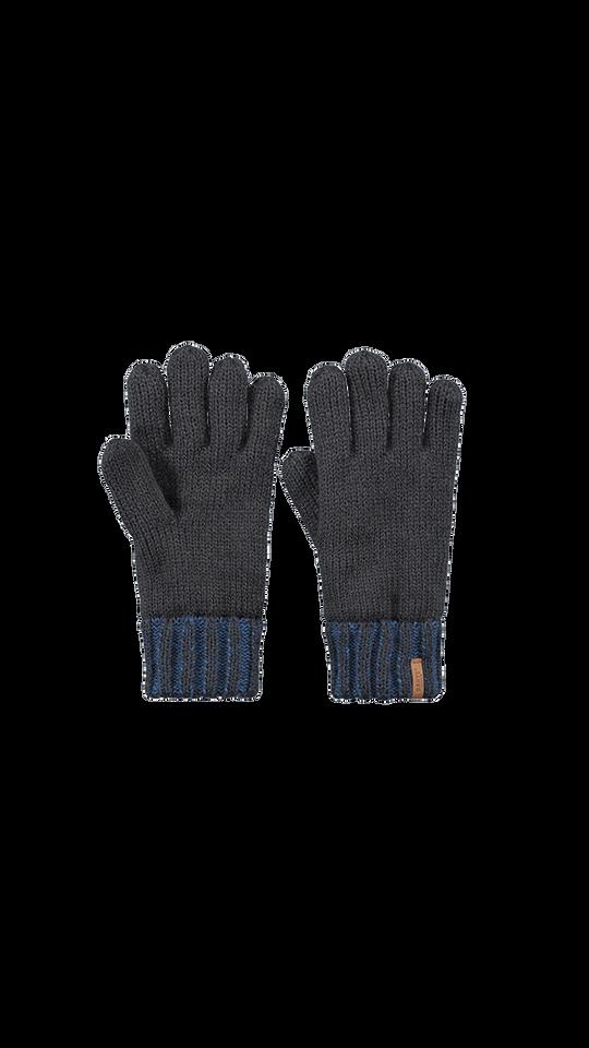 BARTS Brighton Gloves Kids