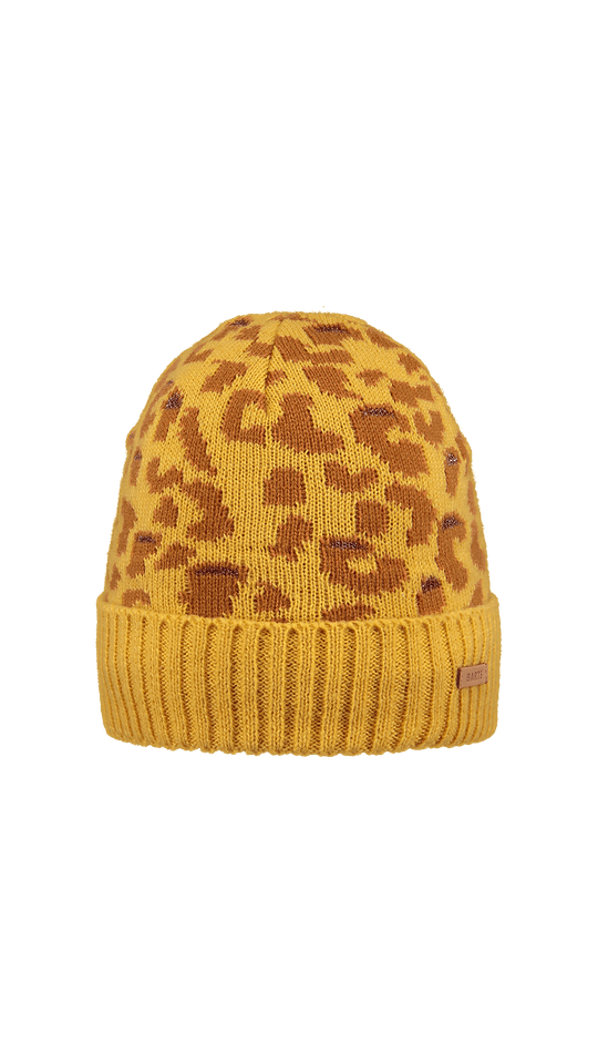 Honey Beanie