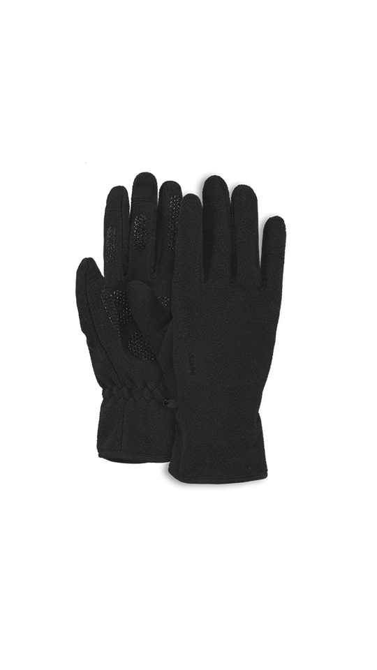BARTS Fleece Touch Gloves