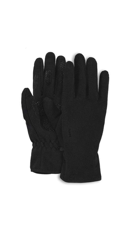 Fleece Touch Gloves